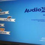 AUDIOLOG – richtig gut hören leicht gemacht!