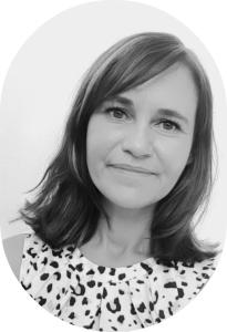 Tamara Reinisch Logopädie