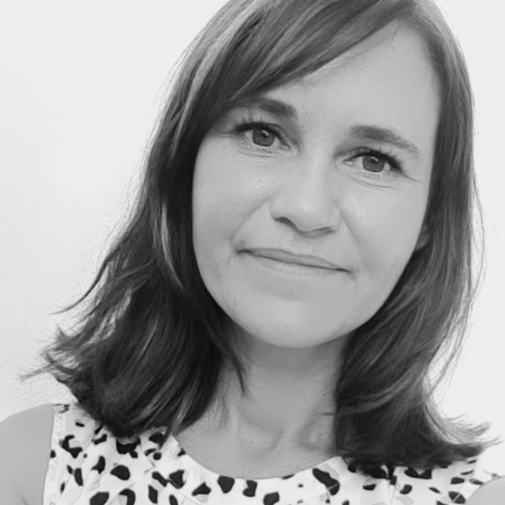 Tamara Reinisch