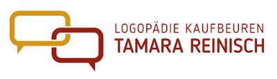 Logopädie Reinisch Kaufbeuren