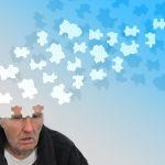 Logopädie und Demenz – mit Gedächtnistraining entgegenwirken