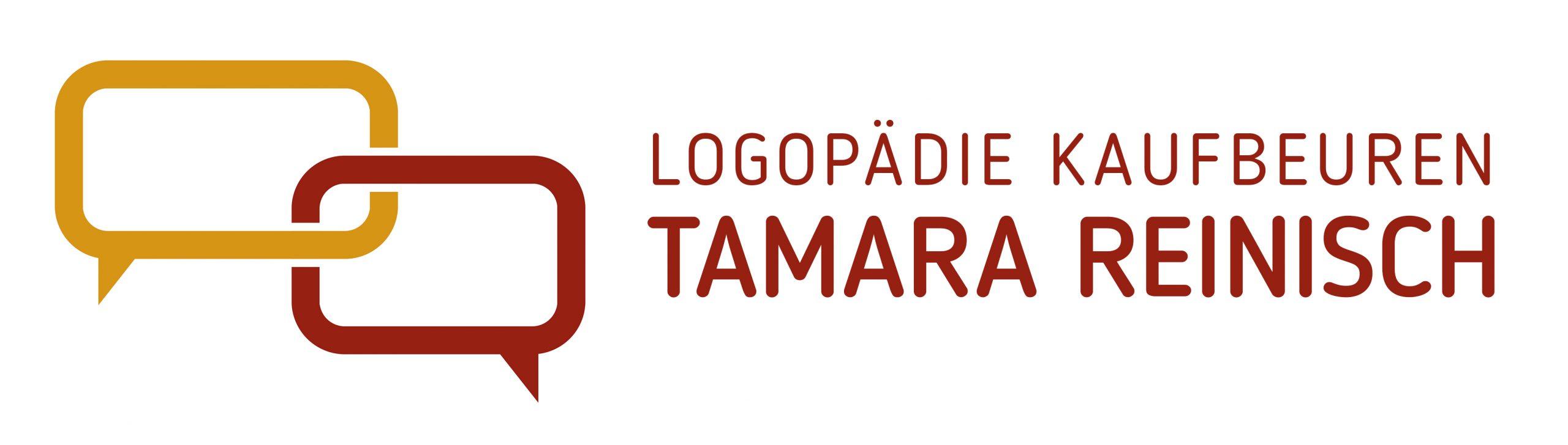 Logopädie Reinisch Tamara